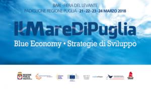 IlMarediPuglia banner 768x453