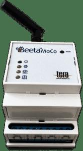Beeta MoCo