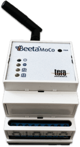 Beeta MoCo 2v